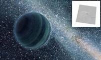 GALAKSI - Hubble'in Çektiği En Yakın Galaksilerin Görüntülerini Yayımladı