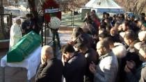 ALI EKBER - İstinye Cinayeti Davasında Tutuklu Sanıklara Tahliye Kararı