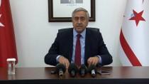 KıBRıS - KKTC Cumhurbaşkanı, İslam İşbirliği Teşkilatı Olağanüstü Toplantısına Katıldı