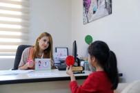 PSIKOLOG - Menteşe'de Ebeveynler Bilinçli, Çocuklar Huzurlu