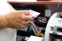 REKOR - (Özel) Dolar Ve Euro'nun Yükselmesinin Temel Sebebi Seçim