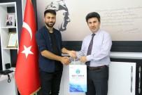 SıNıF ÖĞRETMENLIĞI - Peçiç Turnuvasını Kazananlara Ödülleri Verildi