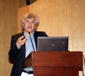 ÖMER ÖZKAN - Prof. Dr. Ömer Özkan Açıklaması 'İnsan Ömrü Uzadı'