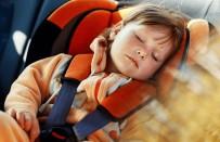 ONLINE - Son 10 Yılda 3.233 Çocuk Trafik Kazalarında Öldü