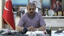 MOTOR SPORLARI - 'Türkiye'de Buna Benzer Bir Pist Olmayacak'
