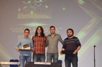 ARTVİN BELEDİYESİ - '2. Uluslararası Altın Boğa Doğa Filmleri Festivali' Sona Erdi