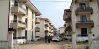 HASAN CEYLAN - Akyazı Belediyesi Faizsiz Ev Sahibi Yapıyor