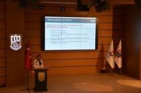 TİCARET ODASI - AYTO'dan KGF Semineri