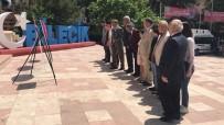 CUMHURİYET HALK PARTİSİ - CHP'den Alternatif Kutlama