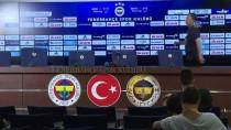 MATHIEU VALBUENA - Fenerbahçe-Atiker Konyaspor Maçından Notlar