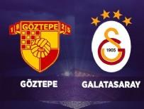SERDAR AZİZ - Şampiyon Galatasaray