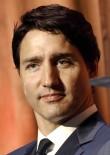 PRENS HARRY - Kanada Başbakanı Trudeau'den Yılın Düğününe Tebrik