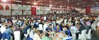 KAYSERİ ŞEKER FABRİKASI - Kayseri Pancar Kooperatifi Yönetim Kurulu Başkanı Hüseyin Akay Açıklaması