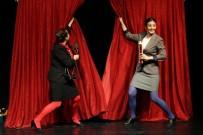 DANIMARKA - Miniklere 'Dünyadaki En Güzel Şey'İ Anlattılar
