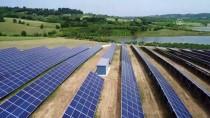 ENERJİ AÇIĞI - Sanayi Kenti 'Güneş'ten Kazanacak