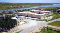 RESTORASYON - Türkiye'nin En Büyük Tarım Müzesi Kurulacak