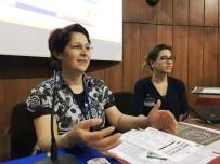 YAŞ SINIRI - Anadolu Üniversitesi'nden İş Hayatındakilere İkinci Üniversite Tanıtımı