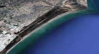 KAZANLı - Bakan Elvan'dan Kazanlı'ya 4 Milyarlık Yatırım Müjdesi