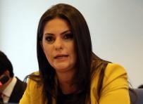 GENEL SAĞLIK SİGORTASI - Bakan Sarıeroğlu'ndan Torba Kanun Açıklaması