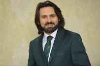 BEYKENT ÜNIVERSITESI - Bilal Arpaguş, AK Parti'den Aday Adayı