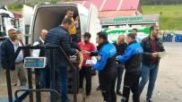 ZİYNET EŞYASI - Bitlis Polisinden Bilgilendirme