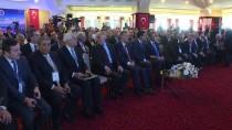 KALKINMA BANKASI - İKB'den Türkiye'nin Büyümesine Destek