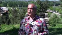 FIRAVUN - Kakava'da Romanların Gözü Yine Tunca'da Olacak