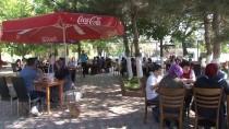 'Osmanlı' Köyünde 'Köfte Turizmi'