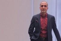 PARMAK İZİ - Prof. Dr. Şükrü Yazar, Bedenin Estetik Matematiğini Anlattı