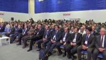 ENERJI PIYASASı DÜZENLEME KURUMU - 'Türkiye 2023'Te Güçlü Bir Enerji Ticaret Merkezini İşletecek'