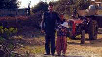 CANNES FİLM FESTİVALİ - Amatör Sinemacıların Cannes Hayali Gerçek Oldu