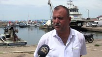 SU ÜRÜNLERİ - Balıkta Fiyat Pahalılığı Sürüyor