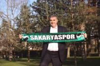 GÜMÜŞHANESPOR - Başkan Toçoğlu'ndan, Sakaryaspor Maçı Öncesi Birlik Çağrısı