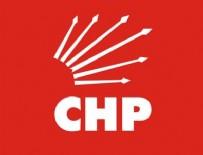 TUR YıLDıZ BIÇER - CHP'de çizik yiyen isimler!