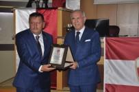 SANI KONUKOĞLU - İnegölspor'da Yeniden 'Güç' Dönemi