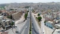 KAMULAŞTIRMA - Karakoyun Köprülü Kavşağı Yarın Başlıyor
