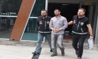 CINAYET - Kocaeli'de Cinayete Yardım Eden Şahıs Serbest Kaldı