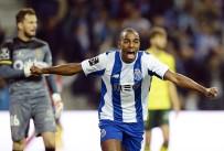 LEİCESTER - Leicester City'den 20 Milyon Euro'luk Transfer