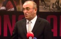 FATİH TERİM - 'Önemli Olan Şampiyonluktu'