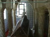 Ramazan'da Tillo Ve Veysel Karaniye İlgi Artıyor