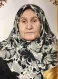CINAYET - Yaşlı Kadını Boğazını Keserek Öldüren Cani Tutuklandı