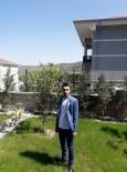 HASTANE - 27 Yaşındaki Genç Boş Arazide Tabanca İle İntihar Etti