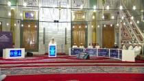 DIYANET İŞLERI BAŞKANLıĞı - '6. Uluslararası Hafızlık Ve Kur'an-I Kerim'i Güzel Okuma Yarışması'