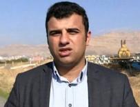 TÜRKIYE BÜYÜK MILLET MECLISI - Abdullah Öcalan'ın bir yeğeni daha HDP'den aday oldu