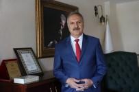 ZORUNLU HİZMET - Adana'da Eğitime Yatırım