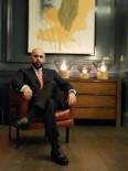 KAPITALIST - 'Bankacılık, Diğer Kar Amacı Güden İşletmelerden Ayrılmalı'