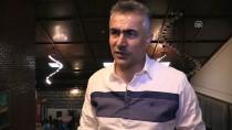 TEKNİK DİREKTÖR - 'Böylesine Bir Şampiyonluk Belki Türkiye'de Yoktur'