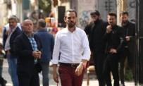 SHOW TV - Çukur 30. Yeni Bölüm 2. Fragman (21 Mayıs 2018)