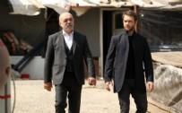SHOW TV - Çukur 30. Yeni Bölüm Fragman (21 Mayıs 2018)