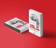 MUSTAFA AYDıN - 'Çerkes Katliamı'nın İhmal Edilmesi Mahcubiyet Kaynağı'